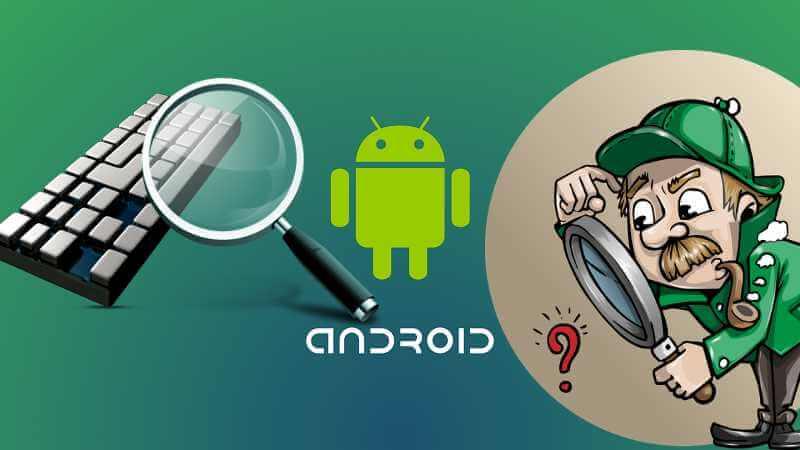 Le 3 Migliori App Keylogger per Android